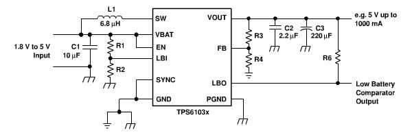 小米移动电源测试及总结